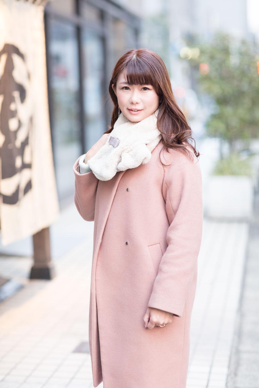 大阪レンタル彼女高収入